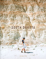 2018 Annual Report, South Dakota Department of Tourism
